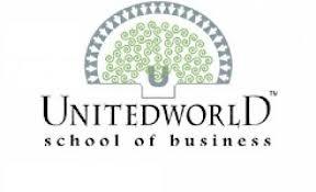 Unitedworld School of Business-Ahmedabad Image