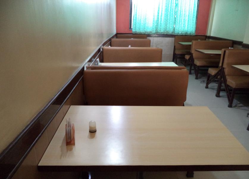 Hotel Atithi Pure Veg - Bhosari - Pune Image