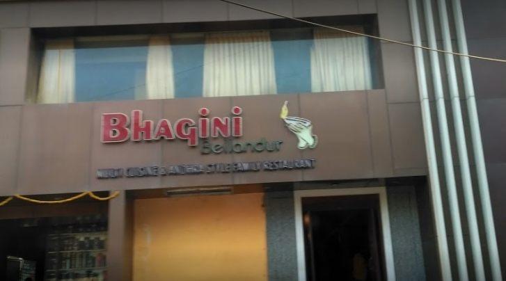 Bhagini - Bellandur - Bangalore Image