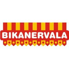 Bikanervala - Nehru Nagar - Ahmedabad Image