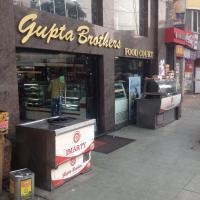 Gupta Brothers - Park Street - Kolkata Image
