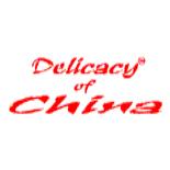 Delicacy Of China - Lokhandwala - Andheri - Mumbai Image