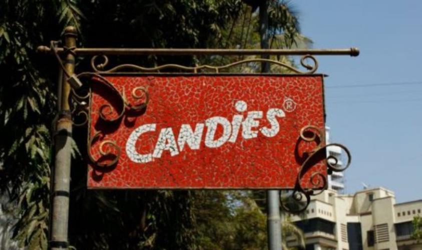 Candies - Bandra - Mumbai Image