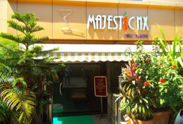 Majesticnx - Borivali - Mumbai Image