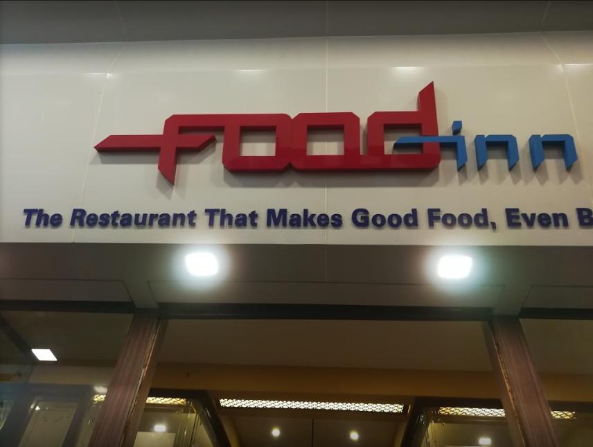 Food Inn - Colaba - Mumbai Image