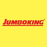 Jumboking - Jogeshwari East - Mumbai Image