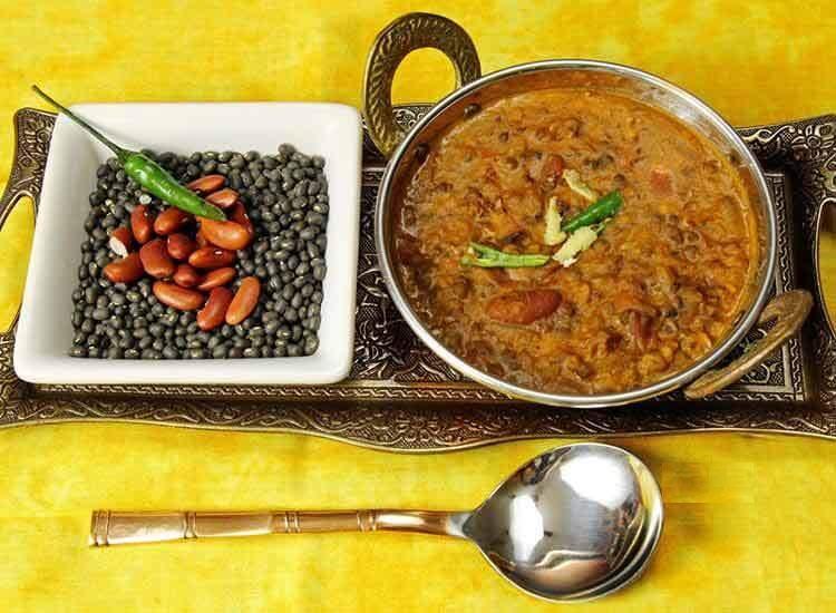 Kalash Restaurant and Bar - Jogeshwari - Mumbai Image