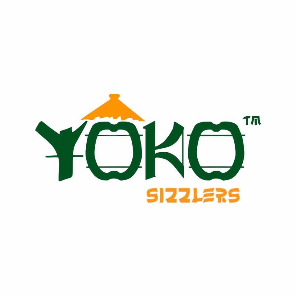 YOKO SIZZLERS, KANDIVALI EAST, MUMBAI - Reviews | Menu| Cost for Two ...