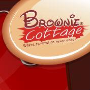 Brownie Cottage - Oshiwara - Mumbai Image
