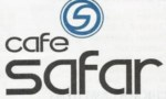 Cafe Safar - Oshiwara - Mumbai Image