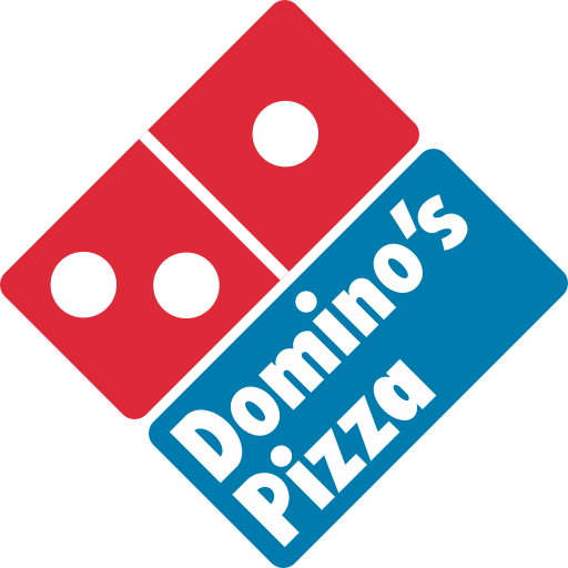 Deals | Grab a Discount of Rs.101 on Domino's Pizza With