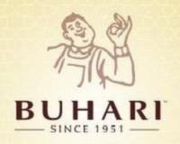 Buhari Hotel - Anna Nagar East - Chennai Image