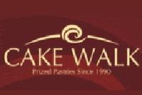 Cake Walk - Nungambakkam - Chennai Image