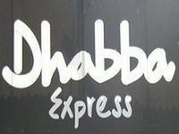 Dhabba Express - Teynampet - Chennai Image