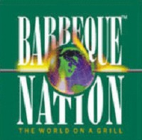 Barbeque Nation - Tonk Road - Jaipur Image