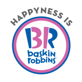 Baskin Robbins - Kamla Nagar - Delhi NCR Image