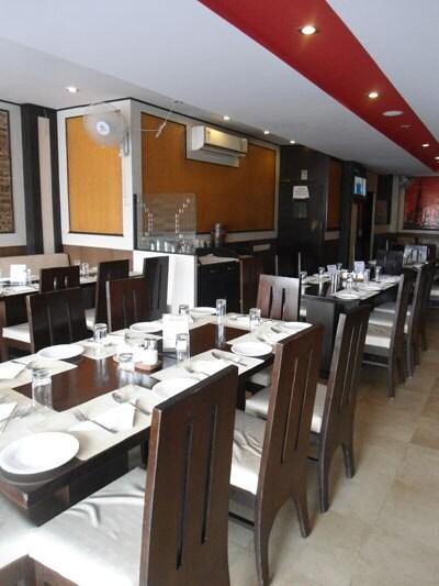 Delhi Kitchen Key - Vasundhara - Ghaziabad Image