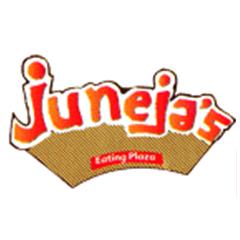 Juneja's Eating Plaza - Chittaranjan Park - Delhi NCR Image