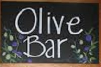 Olive Bar & Kitchen - Mehrauli - Gurgaon Image