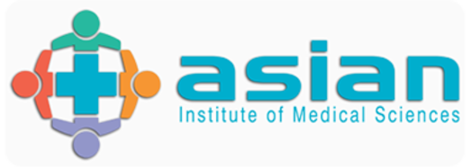 Asian Institute of Medical Sciences - Faridabad City - Faridabad Image