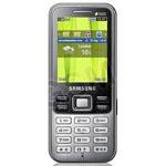Samsung Metro C 3322 Image