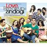 Love Breakups Zindagi Image