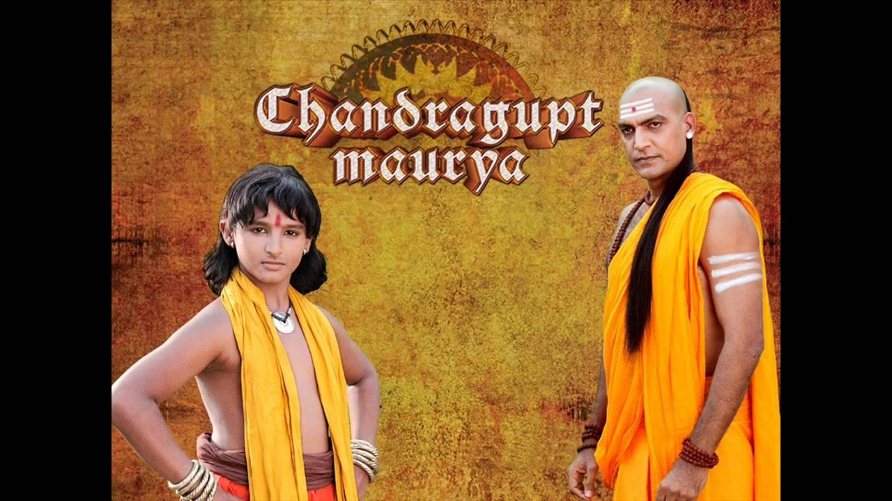Chandra from bangalore - 3 part 7