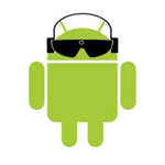 Tips on Android Apps Image