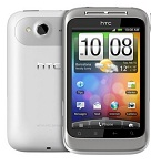 HTC Wildfire S Image