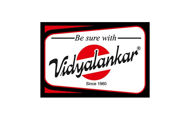 Vidyalankar Classes - Mumbai Image