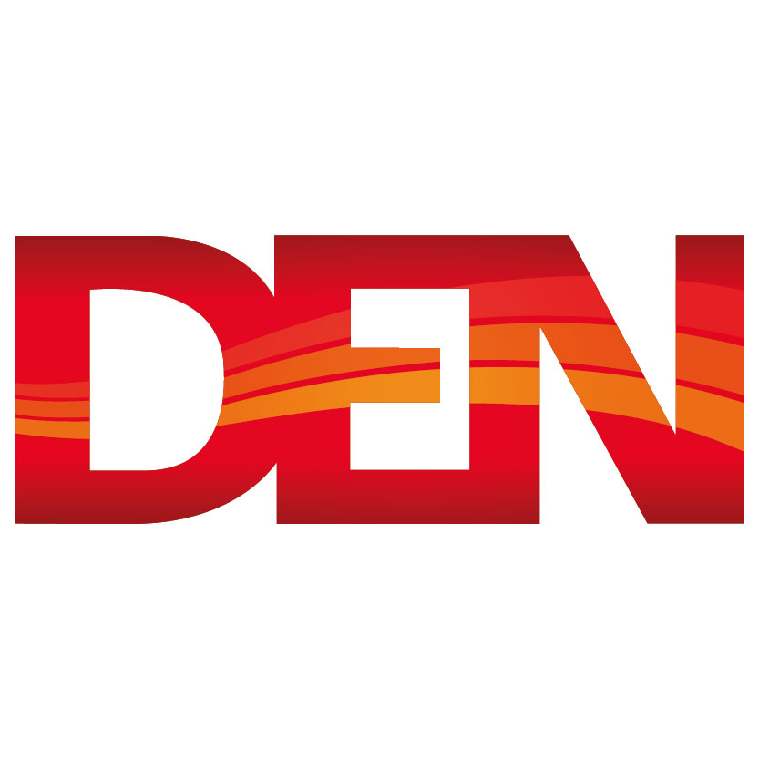 DEN Networks Cable TV Image