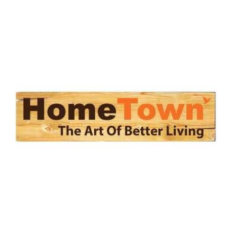 HOMETOWN - MUMBAI Reviews, HOMETOWN - MUMBAI Stores