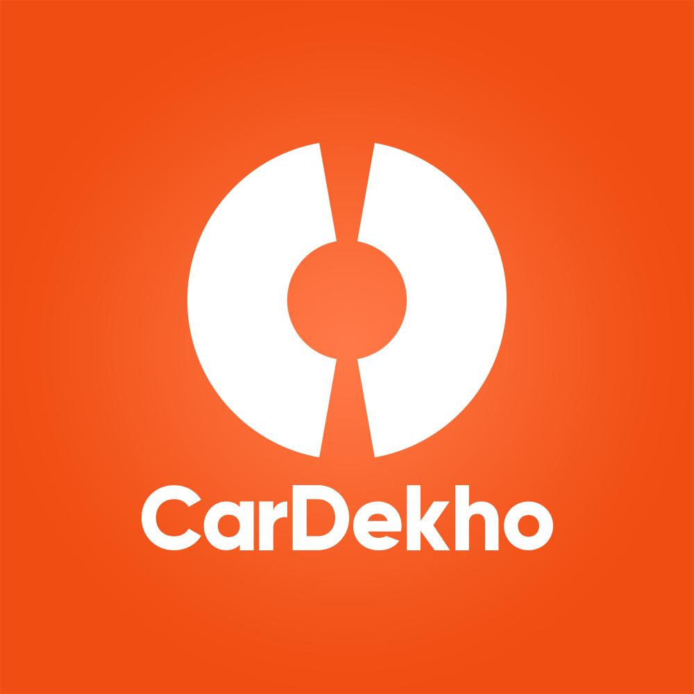 Cardekho.com Image
