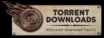 Torrentdownloads.net Image