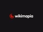 Wikimapia.org Image