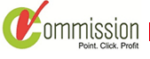 Vcommission.com Image