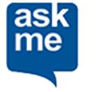 Askme.com Image