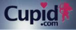 Cupid.com Image