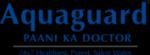Aquaguard.in Image