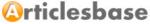 Articlesbase.com Image