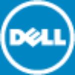Dell.com Image