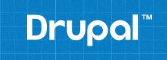 Drupal.org Image