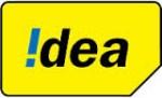 Ideacellular.com Image