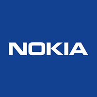 Nokia.co.in Image