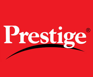 Prestige Kitchen Hoods Image