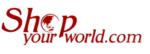 Shopyourworld.com