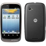 Motorola Fire XT 530 Image