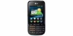 LG Optimus Pro Image