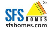 SFS Homes - Cochin Image