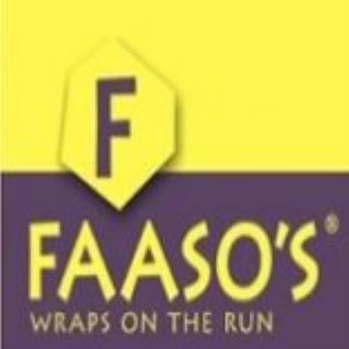 Faaso's - Andheri - Mumbai Image